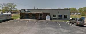 Arkansas Medicinal Source Patient Center Dispensary in Bentonville | Arkansas Marijuana Card