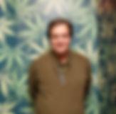 Dr. James Arant.jpg