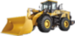 2015-07 Products (SDLG Wheel Loader) (8)