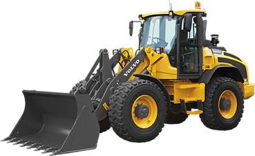 Volvo L45-50H.png