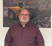 Product Support Representative Duff DeFalco