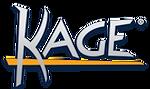 Kage Innovation Logo