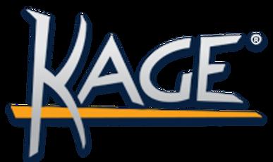 Kage (2).png