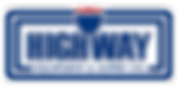 Highway Logo.png