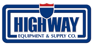 Highway Equipment & Supply Co. Logo