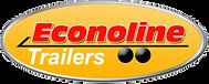 Econoline Logo