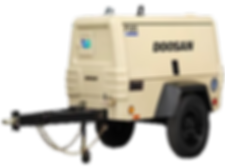 DPP P185 Air Compressor (1).png