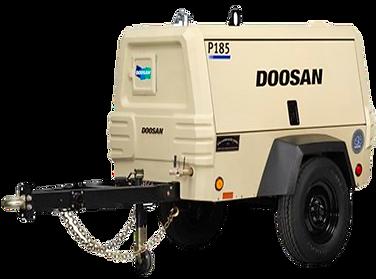 DPP P185 Air Compressor (1).png