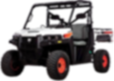 Bobcat UV34 Compact Utility Vehicle.png