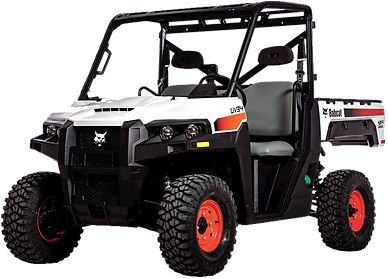 Bobcat UV34 Compact Utility Vehicle.png