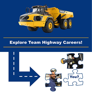 Team Highway Careers.png