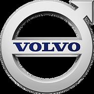 2017-03 Logo (Volvo CE).png