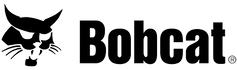 Bobcat Equipment Logo