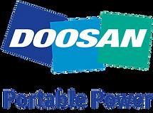 Doosan Portable Power.png