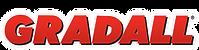 Gradall Logo
