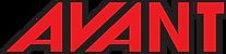 Avant Tecno USA Logo