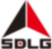 SDLG (2).png