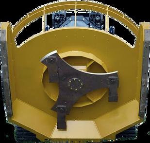 Diamond Rotary Mower.png