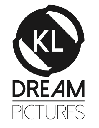 KL Dream Pictures, Kate Lane,