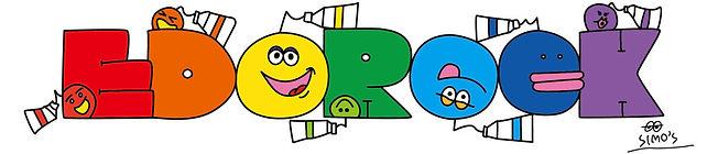cropped-のロゴ入り-01-1-1.jpg