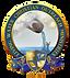 LWCC Logo.png