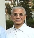 Dr. C.H. Lin