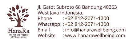 contact-info3.jpg