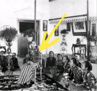 batik raja.jpg