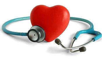 35 jam untuk jantung sehat