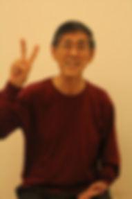 Mr. Low Chu Chang