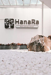 HanaRa Clinic Bandung