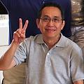 Mr. Gunadi Hadikusuma