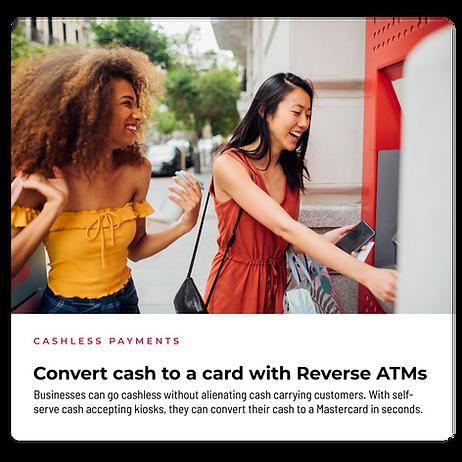 Cashless Payments_Solution_XTM-01.png