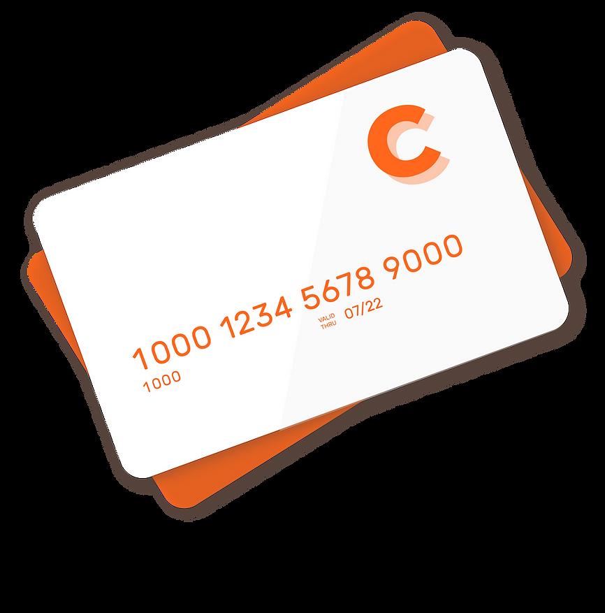 CaliCard_CardArt.png
