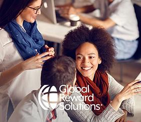 GlobalRewardSolutions.png