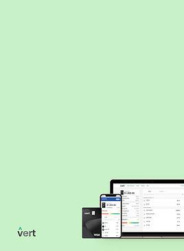 ThreeDevices_GreenBg.jpg