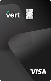 Vert Card Design Visa.png