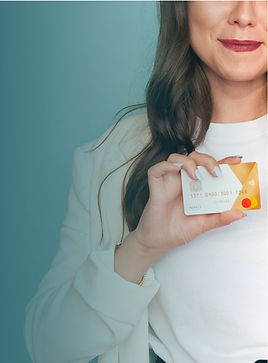 Investor Update_Website Card Design copy