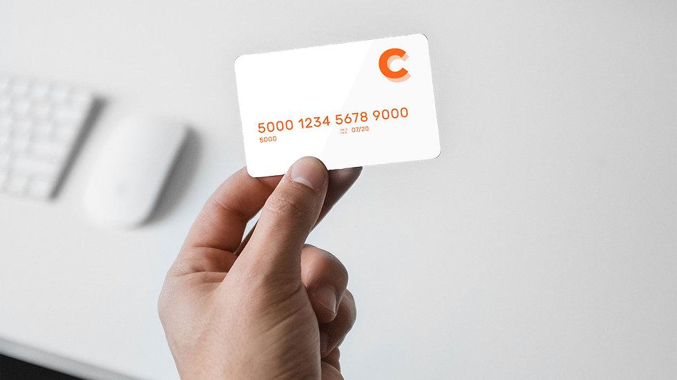 personholdingcard.jpg