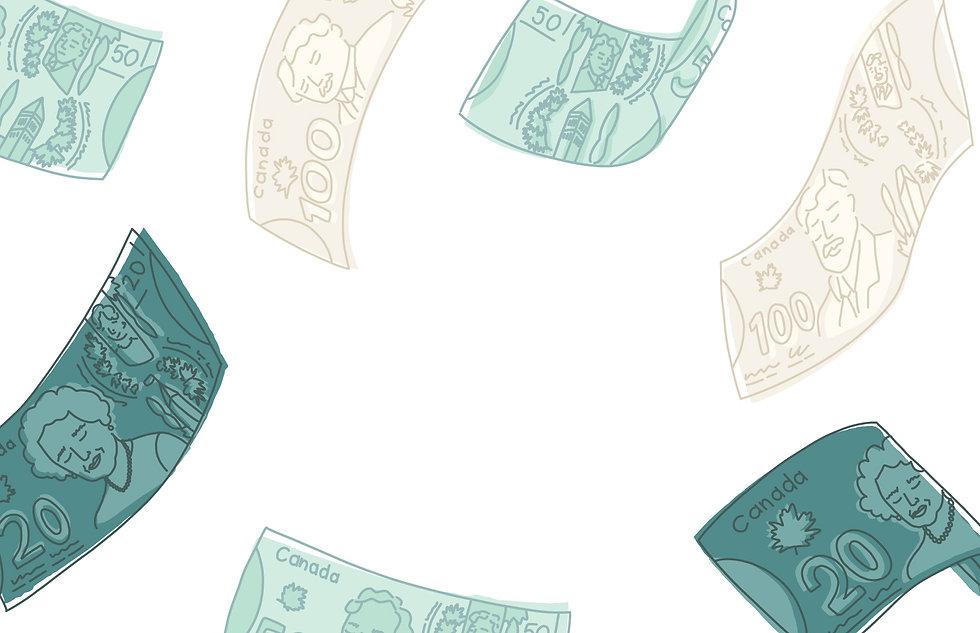 Money Falling_2_Background Image.jpg