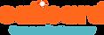 Logo_White Sun_CaliCard.png