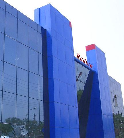 Radico Noida Factory_edited.jpg