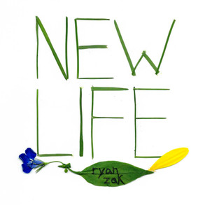 New Life (2014)