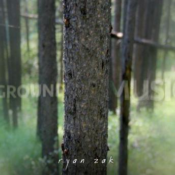 Background Music (2015)