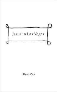 Jesus in Las Vegas