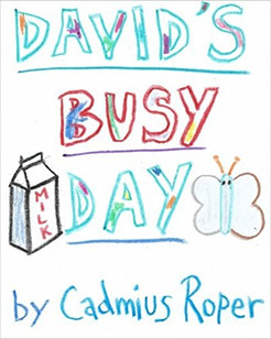 David's Busy Day