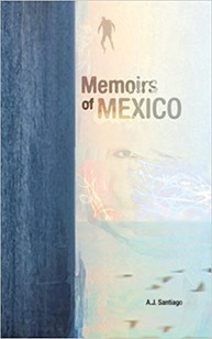 Memoirs of Mexico