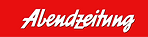 300px-Abendzeitung-Munich-Logo.svg.png