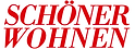 Schoener_Wohnen_Logo.svg.png