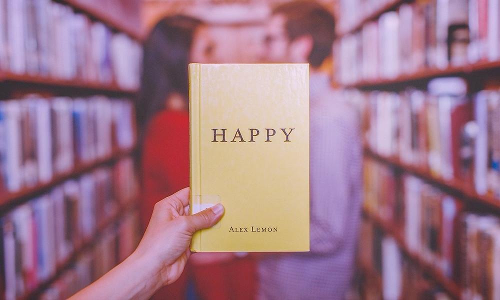 MindfulMag - Blog für Glück und Selbstliebe